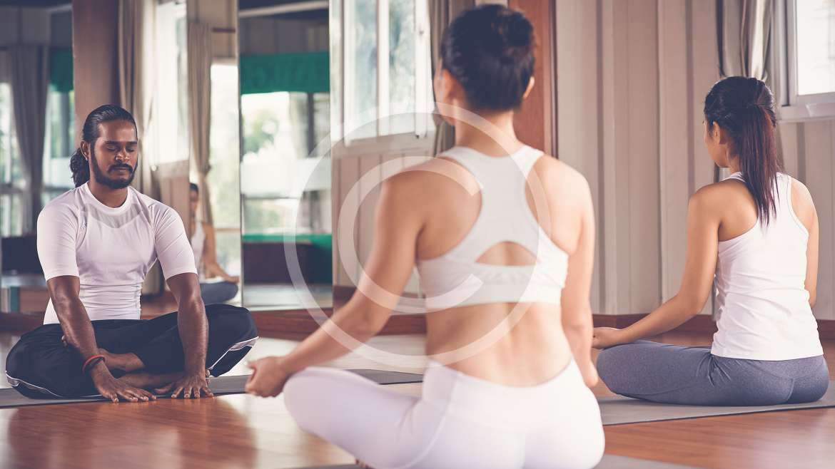 How Many Types of Yoga Do You Know?